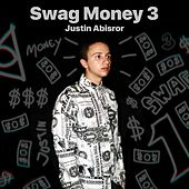 Swag Money 3 by Various Artists
