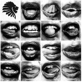 Kiss di A.S.H