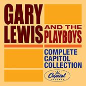 Liberty Singles Collection de Gary Lewis & The Playboys