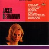 Jackie DeShannon von Jackie DeShannon