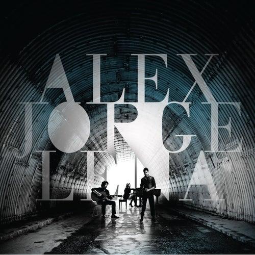 Alex, Jorge Y Lena by Alex, Jorge Y Lena