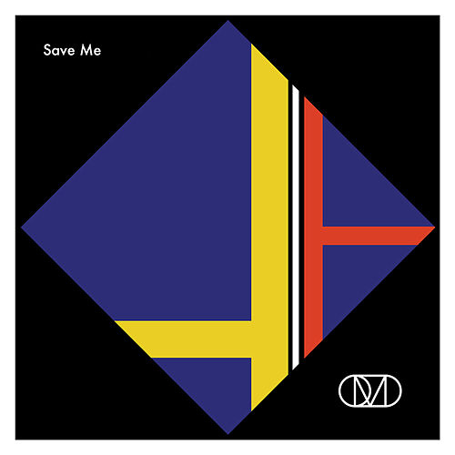 Save Me by OMD