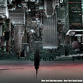 New York Style Beats de New York Hip Hop Beats