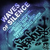 Waves Of Silence by Marcos Carnaval