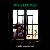 Where Did You Go Wrong, My Love (feat. Nels Cline) von The Good Ones