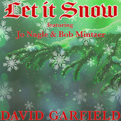 Let It Snow von David Garfield