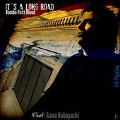 It´s a Long Road (Music Inspired by the Film) de Osi Tejerina