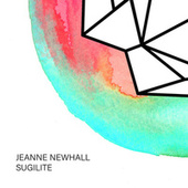 Sugilite by Jeanne Newhall