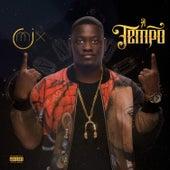 A Tempo by Dj O'mix