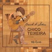 Ciranda de Destinos de Chico Teixeira