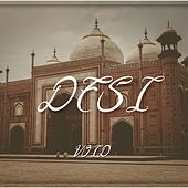 Desi by Void