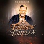 Thuplow Thuplin by Mc Bin Laden
