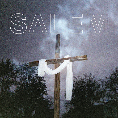 King Night by Salem