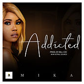 Addicted van Mika