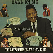 Call On Me de Bobby Blue Bland