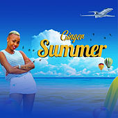 Summer by Ginger