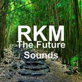 The Future Sounds von RKM & Ken-Y