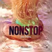 Non Stop von Edd-I