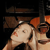 Good Side de Liz Phair