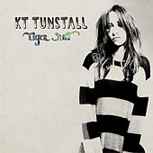 Tiger Suit by KT Tunstall