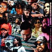 Suficiente (Remix) de Musiko