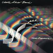 Time Exposure (Remastered) de Little River Band