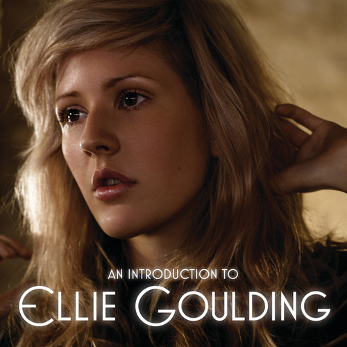 An Introduction To Ellie Goulding EP by Ellie Goulding