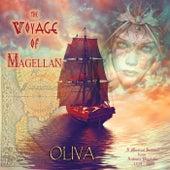 The Voyage of Magellan de Oliva