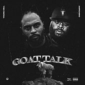 Goat Talk by Young Dell