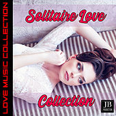 Solitaire Love by Various Artists