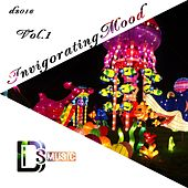 Invigorating Mood, Vol.1 by Various Artists