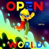 Stay True by Open World