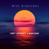 My Asian Dream de Rick Silanskas