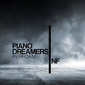 Piano Dreamers Perform NF (Instrumental) von Piano Dreamers