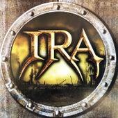Resurrección by Ira