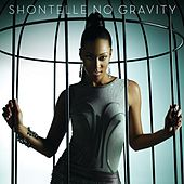No Gravity de Shontelle