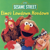 Sesame Street: Elmo's Lowdown Hoedown by Various Artists