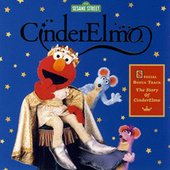 Sesame Street: CinderElmo by Various Artists