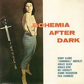Bohemia After Dark (Remastered) de Milt Jackson