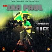 Street Life by Hon. Jah Paul