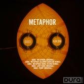 Metaphor de DURA