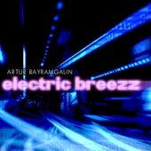 Electric Breezz by Artur Bayramgalin
