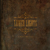 A Hymn Revival by The Lower Lights