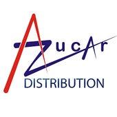 Azucar Sampler 8 de Various Artists