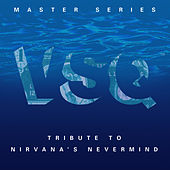 VSQ Master Series: Nirvana's Nevermind de Vitamin String Quartet