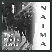 Naima de The Family Stand