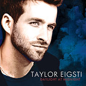 Daylight at Midnight de Taylor Eigsti