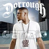 Get Big by Dorrough Music