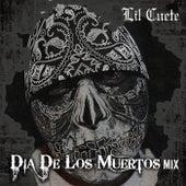 Dia De Los Muertos Mix by Various Artists