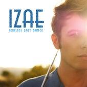 Endless Last Dance de Izae